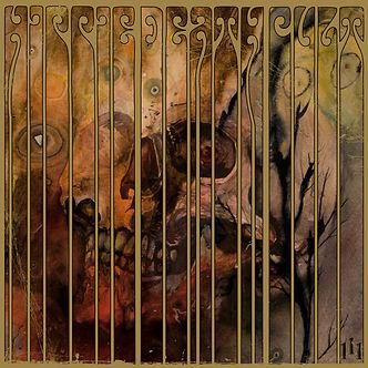 HDC 111 ALBUM COVER ART.jpg