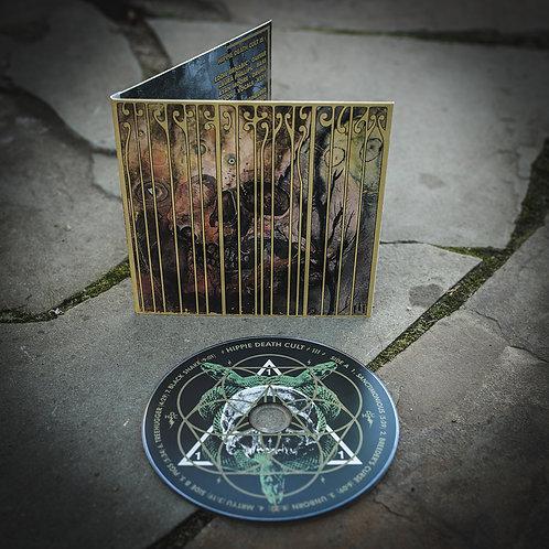 111 CD