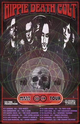 tour poster 111 WEST COAST.jpg