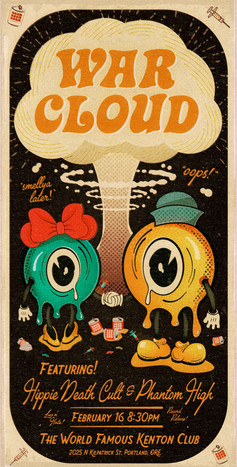 War_Cloud_KC_2019_PRINT.jpg