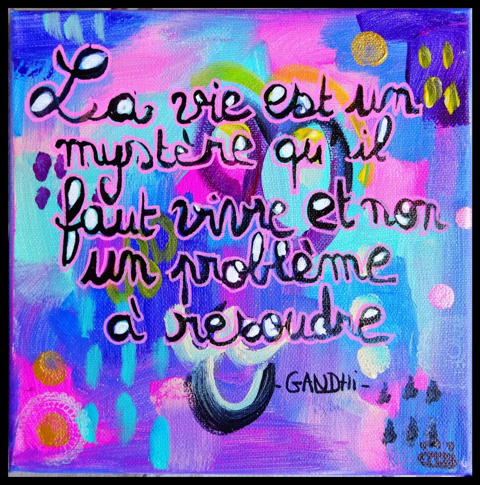 Citation Gandhi Jpg