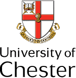 University-of-Chester.png