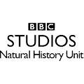 BBC Studios Natural History Unit