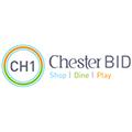 CH1 Chester Bid