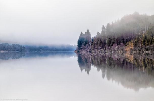 SRP_Loch-Eck-Scotland.jpg