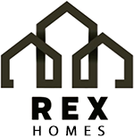 Rex-Homes-UK-T.png