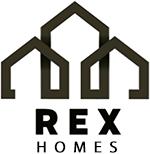 Rex-Homes-UK-T.png