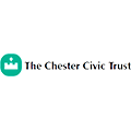 Chester Civic Trust