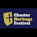 Chester Heritage Festival