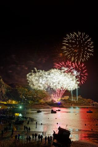 SRP_Fireworks.jpg