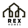 Rex Homes