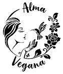 alma vegana.png
