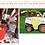 Thumbnail: BIO-SIL : Conservateur d'ensilage