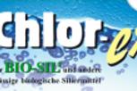 Chlorex - Déchlore l'eau pour utilisation de BIO-SIL