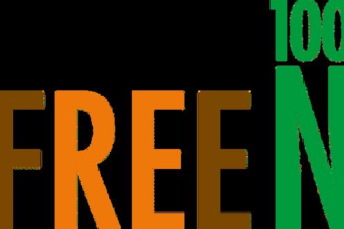 Free N100 - Gaiago