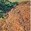 Thumbnail: Plocher K - Fumiers /Compost