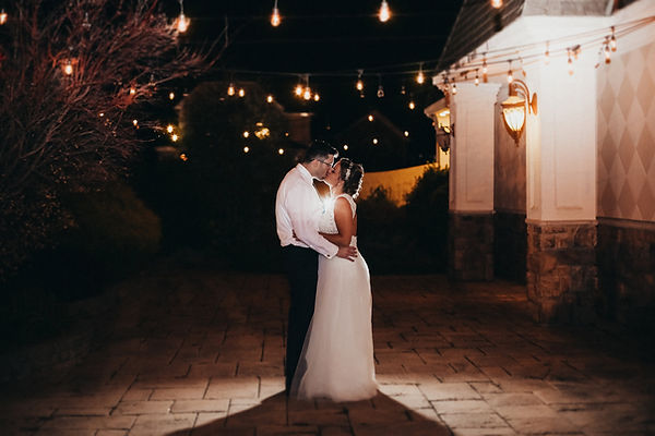 Kasia Matthew Denega Wedding Nov 8 2019-