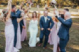 russ_wedding_blog-32.jpg