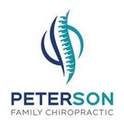 PetersonFamChiro_logo.jpg
