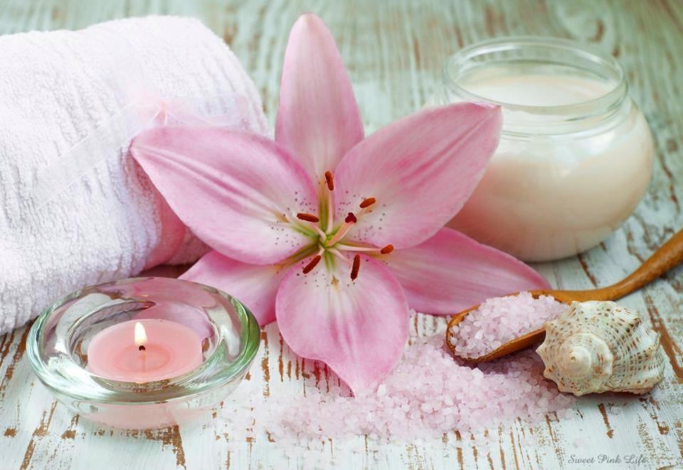 Manitas Bien-Etre massages relaxant, coaching développement personnel, tarifs, horaires.