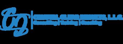 Logo_CC-FINAL.png