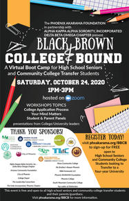 Flyer_20 Black Brown College Bound.jpg