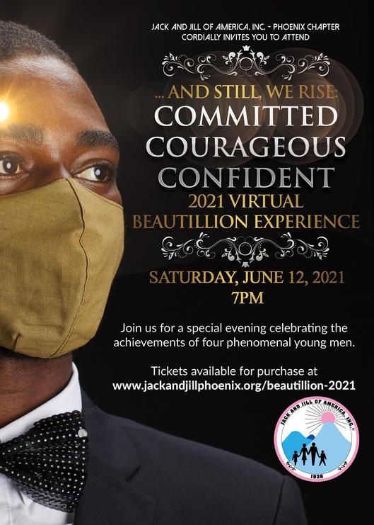 Invitation_21-J-J-Beautillion-FINAL.jpg
