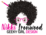 Logo_20 NI-Single.png