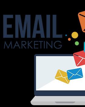 email marketing.jpeg
