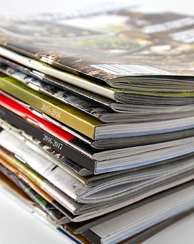 magazine publications.png