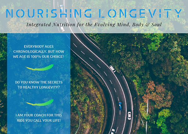 Nourishing Longevity brochure pg. 1 .png
