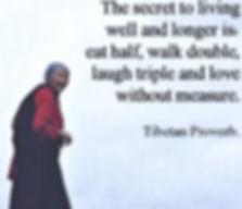 Proverb_edited.jpg