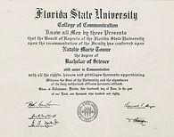 Florida State Graduation.jpg