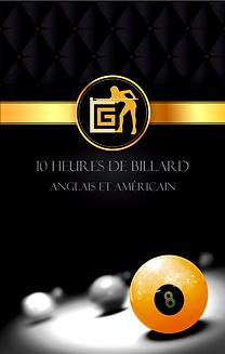 carte fidélité 10h.png