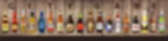 bieres bouteilles.png