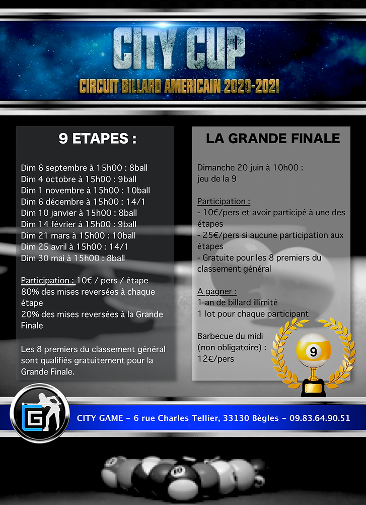 Affiche CITY CUP 2020-2021.png