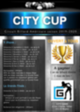 Afiiche CITY CUP 2019-2020.png