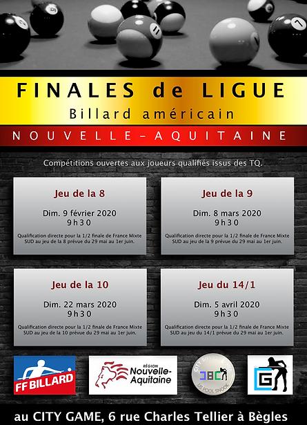 Affiche FLNA 2019-2020.png