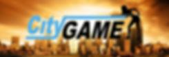 logo201359.jpg