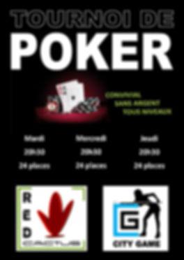affiche poker redcactus.jpg