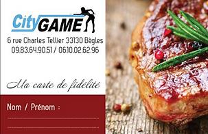 Carte fidélité brasserie.png