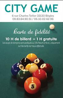 Carte_fidélité_1h_g.png