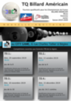 Affiche TQ USPOOL 2019-2020.png
