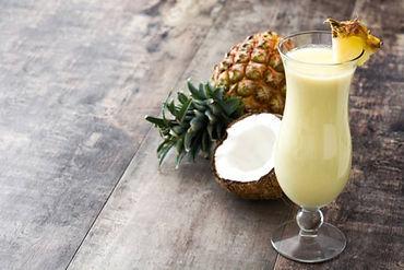 recette-e28925-virgin-pina-colada.jpg