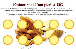 Carte_fidélité_brasserie_2.png