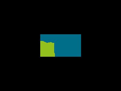 medtech4health