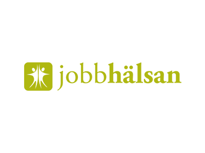 Jobbhälsan i Norr