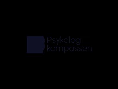 Psykologkompassen