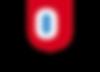 Oru_logo_rgb.png