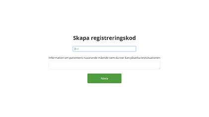 Skapa registeringkod.png